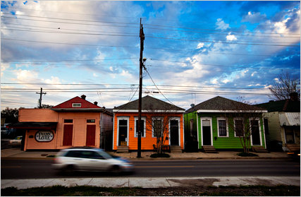 Bywater_BLOG